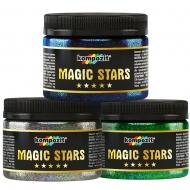 Глиттер MAGIC STARS Kompozit 60г